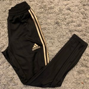 Men's Adidas Tiro 17 pants